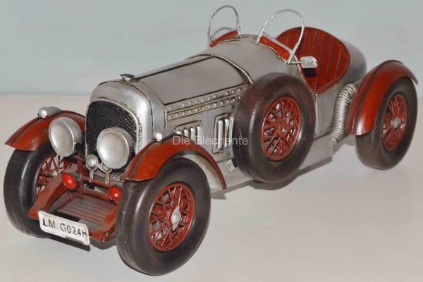 Blechmodell - Cadillac 1927