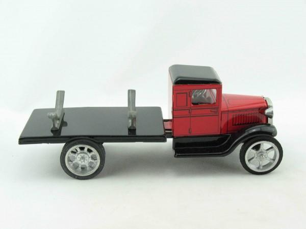 HAWKEYE LKW Dosentransporter von KOVAP - Blechspielzeug
