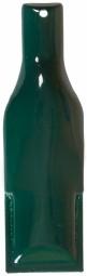 Blechspielzeug - Knackfrosch, Flaschenform von KOVAP